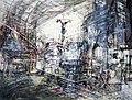 040Cristo en el templo II.jpg