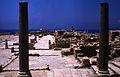 048Zypern Kourion Basilika (14059492332).jpg