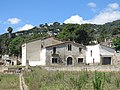 050 Can Berlanga (Premià de Dalt), riera de Sant Pere 93.jpg