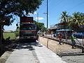 0546jfSaguin Baliti Barangay Roads San Fernando Pampangafvf 02.JPG
