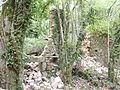 054 Camp des Fréchots Maison en ruines.JPG