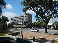 05957jfQuezon Memorial Authority Elliptical Road Quezon Cityfvf 04.JPG