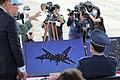 06.22 總統出席「空軍新式高教機首飛展示」 (50032161586).jpg