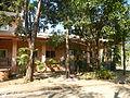 06052jfBahay Virgen Milagrosa Rosario Seminary Balanga City Bataanfvf 09.JPG