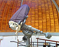 065-m Telescope2, Ondřejov Astronomical.jpg