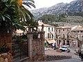 07109 Fornalutx, Illes Balears, Spain - panoramio (27).jpg