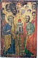 073 Apostles Icon from Saint Paraskevi Church in Langadas.jpg