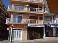07590 Es Pelats, Illes Balears, Spain - panoramio (7).jpg