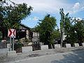 08474jfConcepcion La Paz Hall Villages Road Tarlacfvf 15.JPG