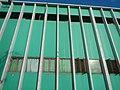 08507jfMarikina Sports Complex Shoe Avenue Marikina Cityfvf 07.jpg