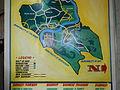 08947 jfAngat Doña Remedios Trinidad Norzagaray Bulacan Church Halls Maps villagesfvf 07.JPG
