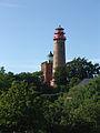 08 Rügen Kap Arkona Vith 014.jpg