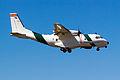 09-502 CN-235 Guardia Civil SCQ 01.jpg