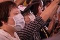 09.06 副總統出席「2020全國義民祭」 (50311160252).jpg