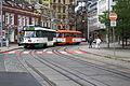 090903 Liberec IMG 0347.JPG