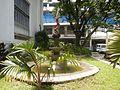 09261jfErmita Torre de Manila Adamson University Church Manila Buildingsfvf 06.jpg