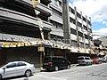 09368jfCity Rizal Avenue School Manila Streets Landmarksfvf 106.JPG