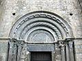 096 Sant Cristòfol de Beget.jpg