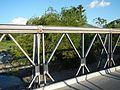 09774jfLandscapes Magalang Town Mount Arayat San Ildefonso Santo Niño Bridge Pampanga Riverfvf 15.jpg