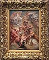 0 L'Angleterre et l'Écosse avec Minerve et l'Amour - P.P. Rubens (2).JPG