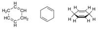 1-4-cyclohexadiene.png