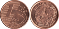 1-centavo-real-2003.png