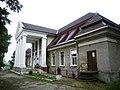 1.Житловий будинок (садиба) у смт. Більшівці.JPG
