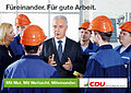 1.Welle 14-06-23 CDU Grossflaechen Seite 1.jpg