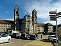 1. Einsiedeln mit Blick auf Kloster.jpg
