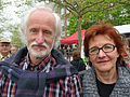 1. Mai 2012 Klagesmarkt076.jpg
