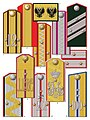 1. Military officer's shoulder boards (M.1854-1855).jpg