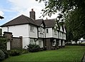 10-14 Queen Mary's Drive.jpg
