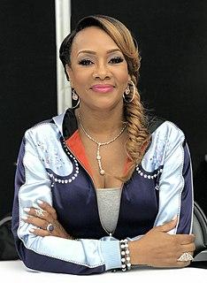 actress, producer