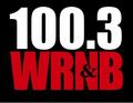 100.3 WRNB.png