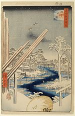 100 views edo 106.jpg