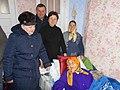 100 years of Nadia Chernadchuk.jpg