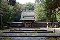 101120 Wakasahiko-jinja Obama Fukui pref Japan07s5.jpg
