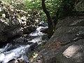 10300 Beyoba-Edremit-Balıkesir, Turkey - panoramio (11).jpg