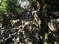 10300 Beyoba-Edremit-Balıkesir, Turkey - panoramio (16).jpg