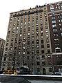 1040 Park Avenue, Carnegie Hill, Upper East Side, Manhattan, New York.jpg