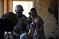 106th Security Forces Squadron trains at Camp Smith 150412-Z-SV144-021.jpg