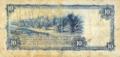 10 Francs in Gold - Dansk-Vestindiske Nationalbank (1905) 06.png