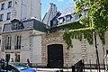 10 rue de Seine, Paris 6e.jpg