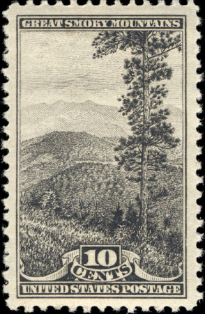 File:10c National Parks 1934 U.S. stamp.tiff