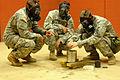 10th Mountain soldiers endure gas chamber 130823-A-DZ345-003.jpg