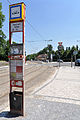 11-05-31-praha-tram-by-RalfR-39.jpg