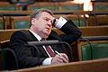 11.Saeimas Prezidija vēlēšanas (6253993726).jpg