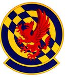 110 Civil Engineering Flight Emblem.png