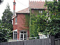 114 Elphin Road Newstead, Launceston.JPG