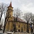 1185 - Stara Lubovna.jpg